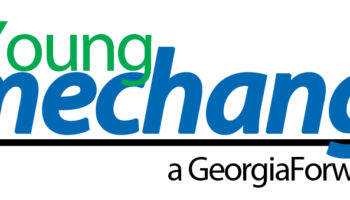 50 Young Gamechangers start New Year with project in Albany, GA on January 29